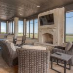 The Residences at Rough Creek Lodge