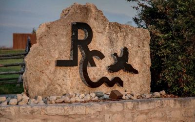 Meet The Residences At Rough Creek Lodge Team