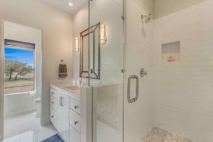 Available Homes at Rough Creek Lodge Real Estate For Sale