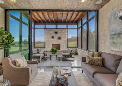 Rough-Creek-Lodge-Model-Home-Texas-Ranch-Homes-near-Dallas