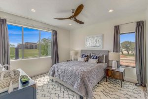 Rough Creek Luxury Homes for Sale Residences