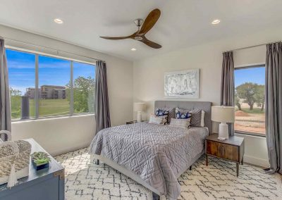 The-Residences-at-Rough-Creek-Lodge-Homes-for-Sale-Model-Home
