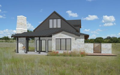 Featured Residence: Lot 15 – The Lynn