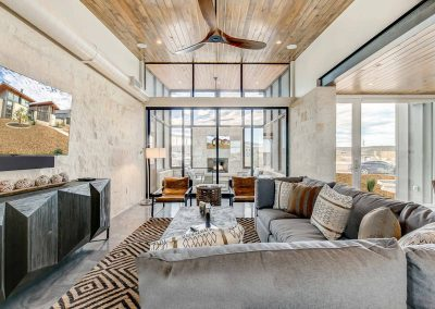 The-Residences-at-Rough-Creek-Lodge-The-Brook-Lot-17-Texas-Vacation-Homes-for-Sale