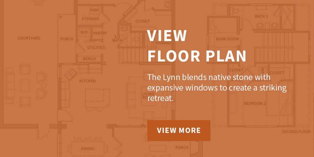 The Lynn The Residences at Rough Creek Lodge