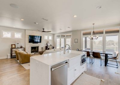 The-Beck-Lot-14-The-Residences-at-Rough-Creek-Lodge-Homes-for-Sale