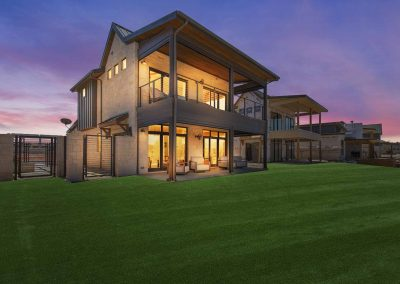 The-Beck-Lot-14-The-Residences-at-Rough-Creek-Lodge-Vacation-Properties-For-Sale-Glen-Rose